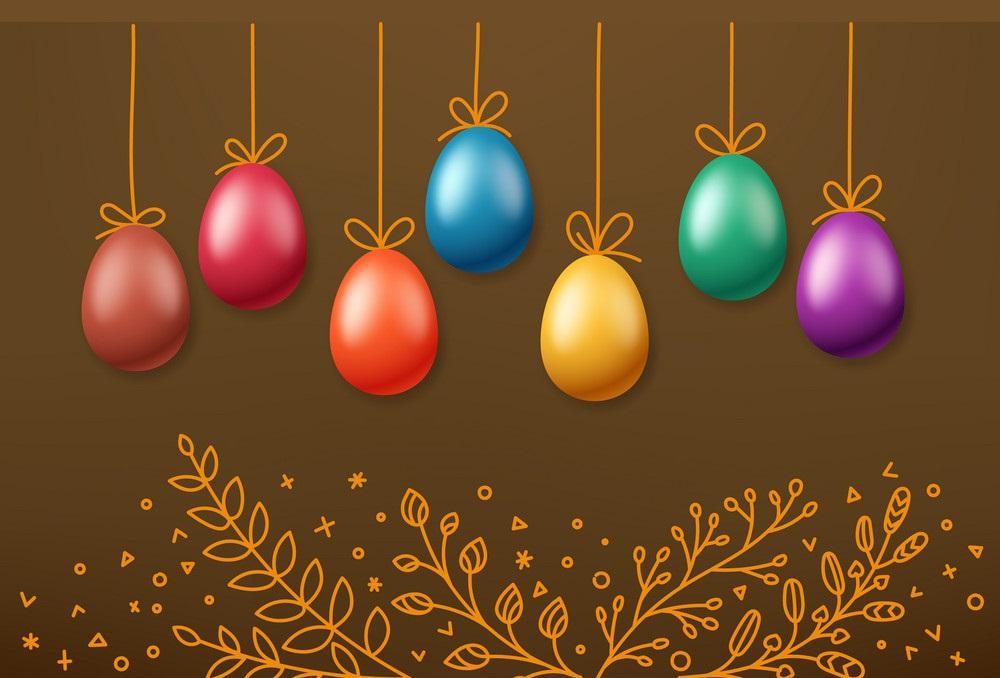 Великденска почивка като алтернатива на празника