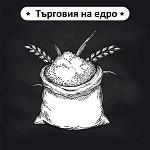 Брашна и хляб
